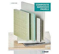 https://www.colormatrix.com/sites/default/files/2021-06/sandwich-panel-cover-page_0.jpg