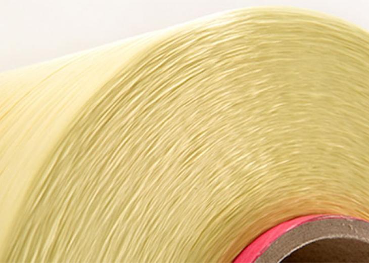 kevlar-para-aramid-fiber-adlet-large