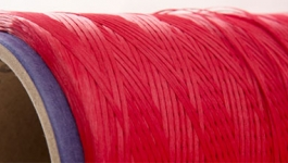 industrial-fabric-yarn-featured-product