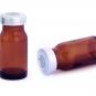 Pharma Amber