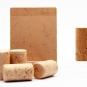TPE Wine Corks